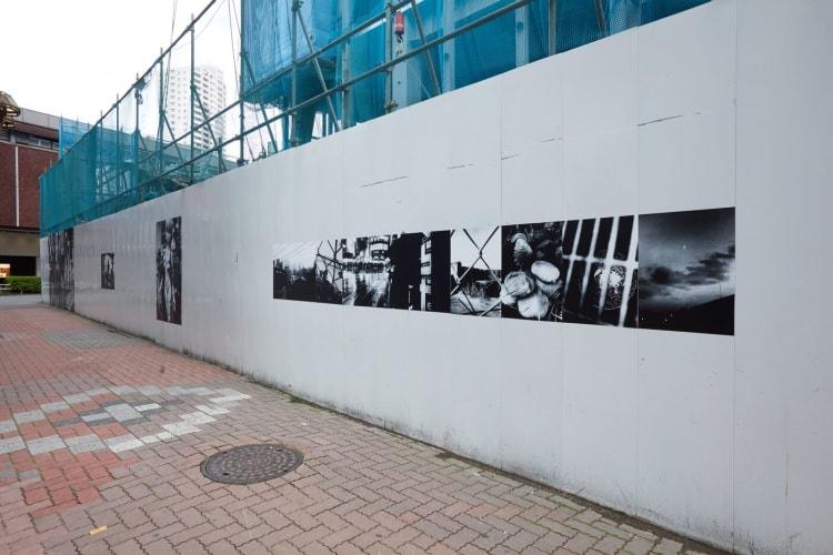 adf-web-magazine-shinjyuku-art-wall-project-2.jpg