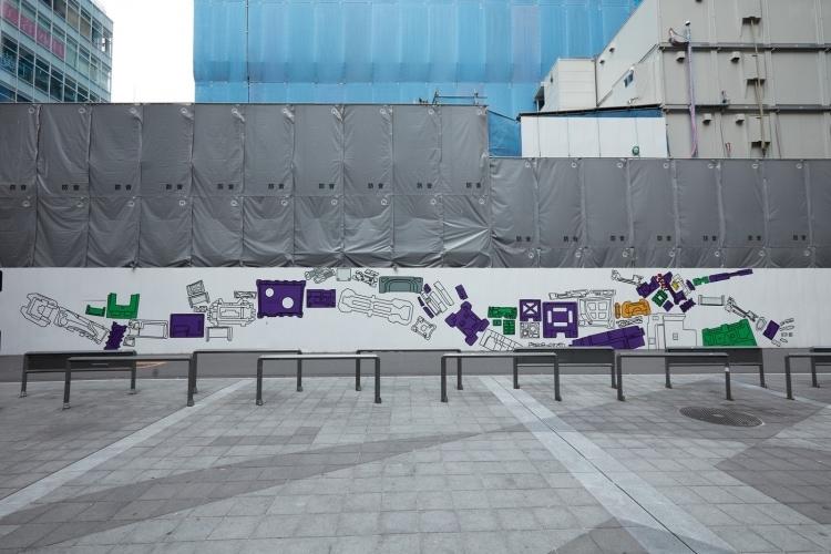 adf-web-magazine-shinjyuku-art-wall-project-4.jpg