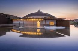 adf-web-magazine-shonal-hotel-suiden-terrasse-by-shigeru-ban