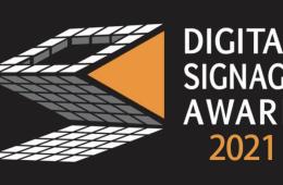 adf-web-magazine-signage-award-2021