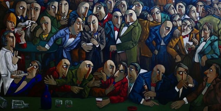 adf-web-magazine-ta-thimkaeo-painting-2