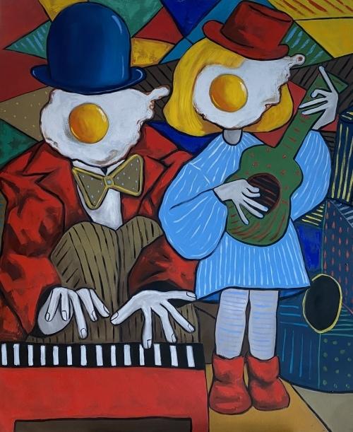 adf-web-magazine-ta-thimkaeo-painting-20