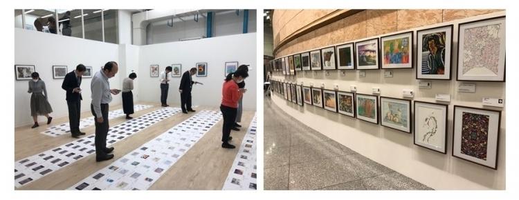 adf-web-magazine-toppan-kanousei-art-project-2021