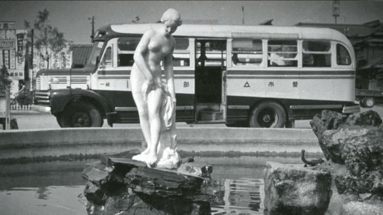 adf-web-magazine-ube-biennale-sculpture-competition-3