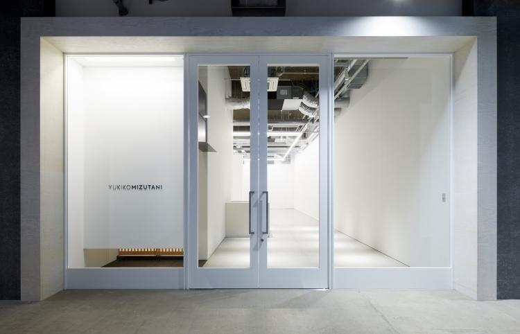 adf-web-magazine-warehouse-terrada-yukiko-mizutani-1