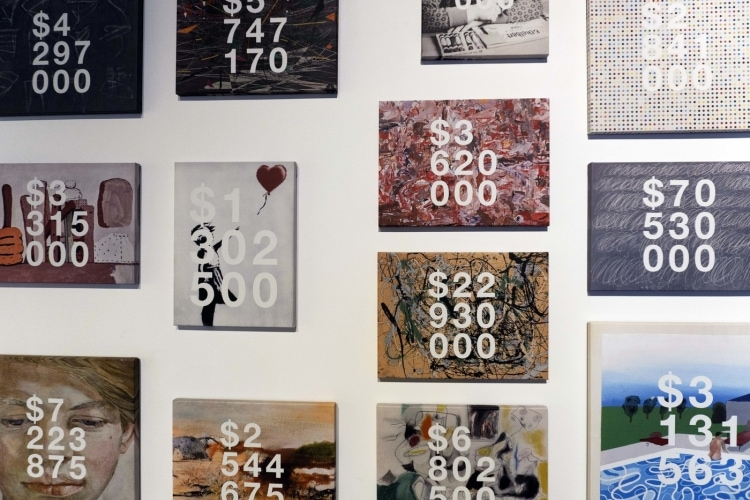 adf-web-magazine-we-link-sideways-an-exhibition-about-the-art-net-last-avant-garde-of-the-twentieth-century-10