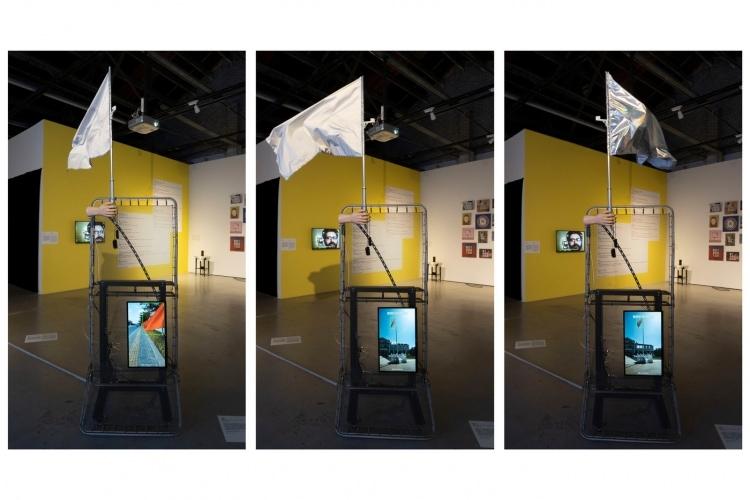 adf-web-magazine-we-link-sideways-an-exhibition-about-the-art-net-last-avant-garde-of-the-twentieth-century-13