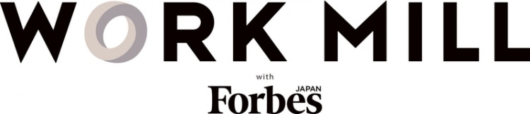 adf-web-magazine-work-mill-with-forbes-japan-issue06-1