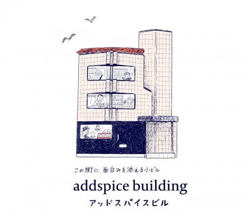 adf-web-magazine-addspice-tenbunko-atsushi-miura-7.jpg