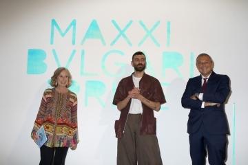 adf-web-magazine-bvlgari-maxxi-1