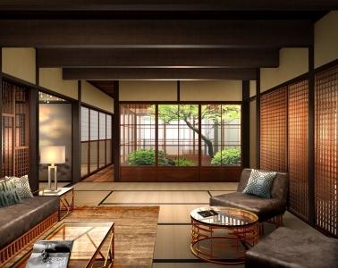 adf-web-magazine-candeo-hotels-kyoto-1.jpg