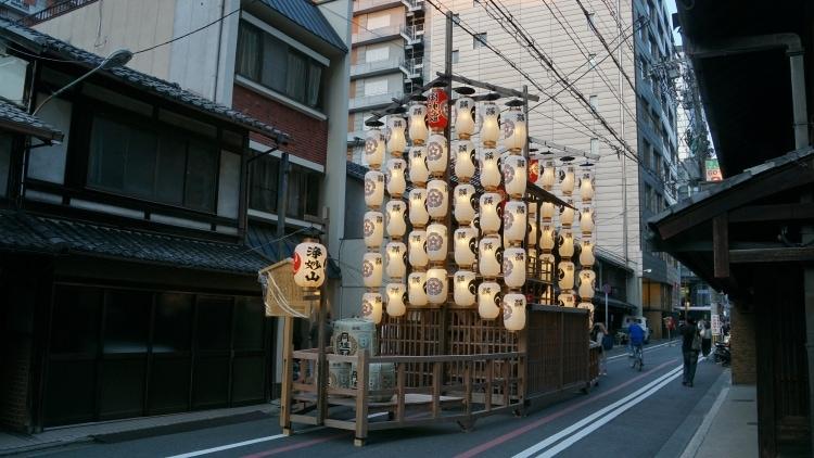 adf-web-magazine-candeo-hotels-kyoto-9.jpg