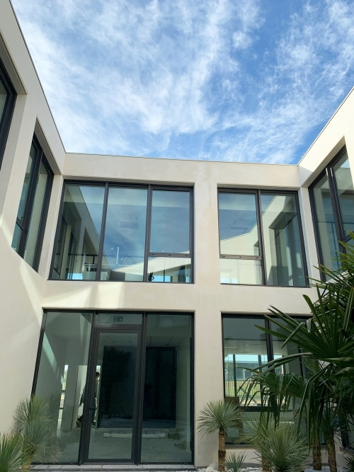 adf-web-magazine-equation-office-building-amatsaint-val-architectes-4.jpg