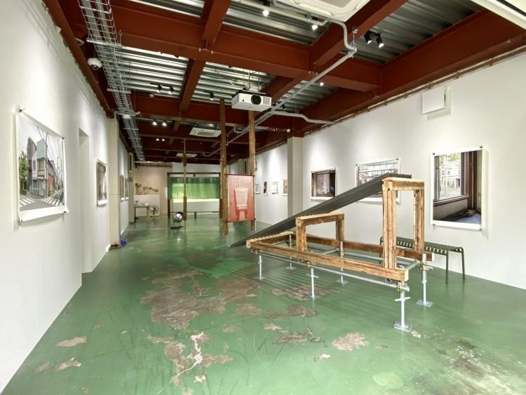 adf-web-magazine-exhibition