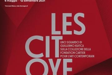 adf-web-magazine-fondation-cartier-les-citoyens-1