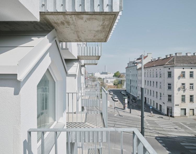 adf-web-magazine-gudrun-business-apartment-vienna-2