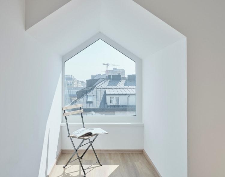 adf-web-magazine-gudrun-business-apartment-vienna-3