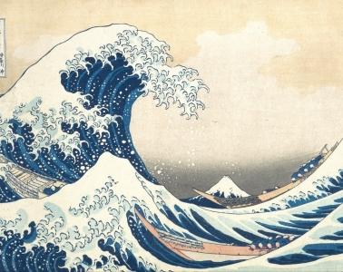 adf-web-magazine-hokusai-web-site-portal-1