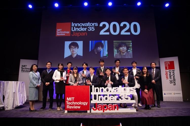adf-web-magazine-innovators-under-35-japan-2