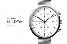 adf-web-magazine-issey-miyake-watch-ellipse-naoto-fukazawa-1.jpg