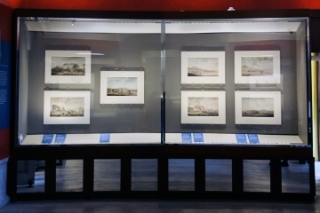 adf-web-magazine-modern displays by caruso st john