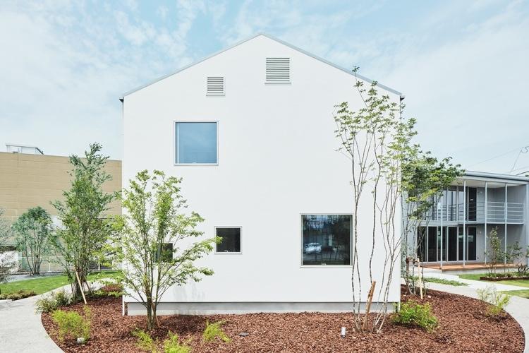 adf-web-magazine-muji-house-kumamoto-3