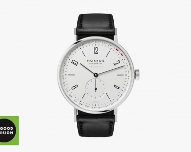 adf-web-magazine-nomos-glashutte-green-good-design-award-1