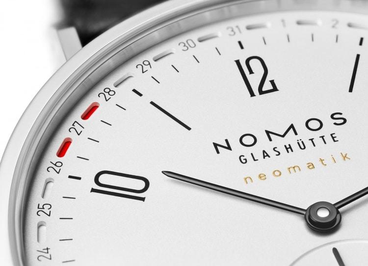 adf-web-magazine-nomos-glashutte-green-good-design-award-3