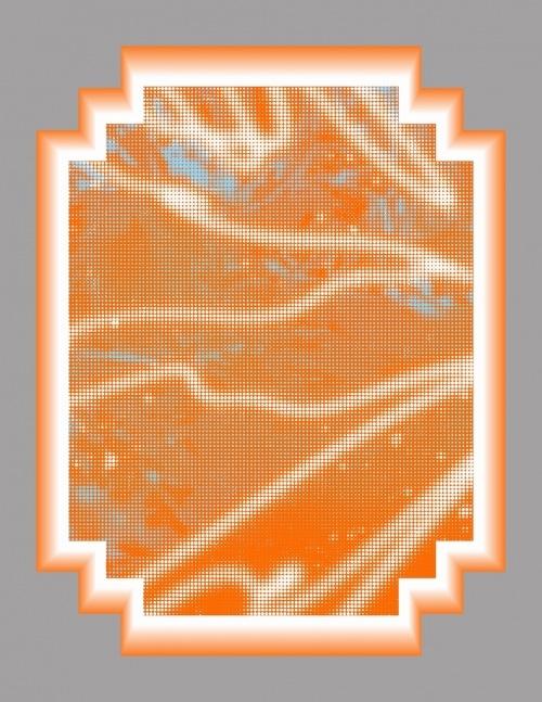 adf-web-magazine-oil-by-bijutsutecho-new-universe-1