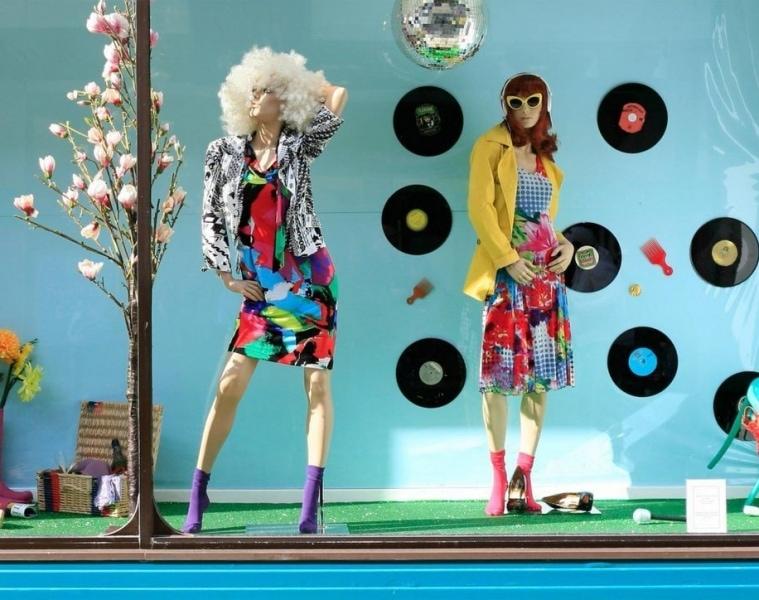 adf-web-magazine-shop windows' charme - valentina cannava-01