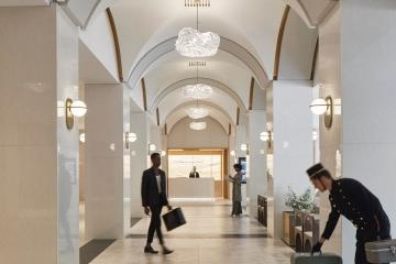 adf-web-magazine-sid-lee-architecture-marriott-chateau-champlain-hotel-1.jpg