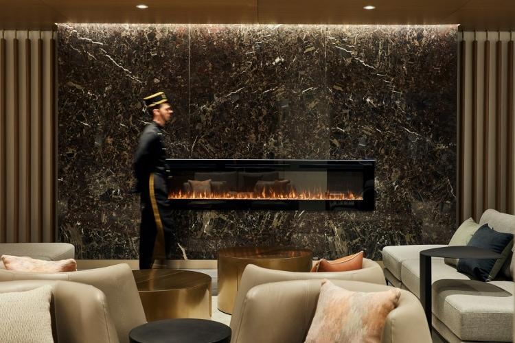 adf-web-magazine-sid-lee-architecture-marriott-chateau-champlain-hotel-7.jpg