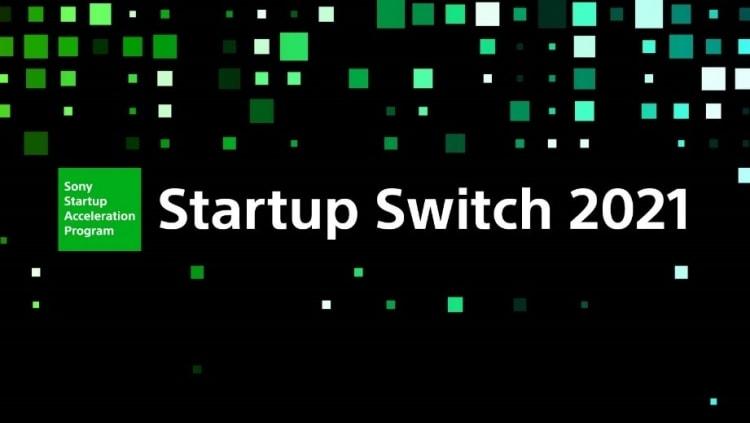adf-web-magazine-sony-startup-switch-2021-1.jpg