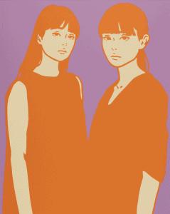 アート作品の共同所有プラットフォーム「STRAYM(ストレイム)」が国内注目度が最も高いアーティストの一人、KYNEの作品を販売