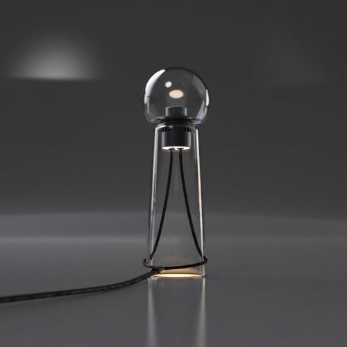 adf-web-magazine-studio-darmes-lamp-gigi-6.jpg