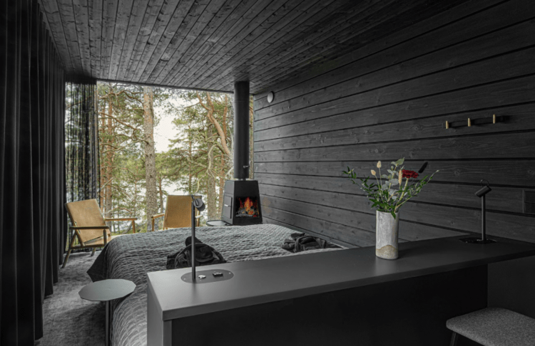 adf-web-magazine-visit-finland-6-finish-retreat-spots-1.png