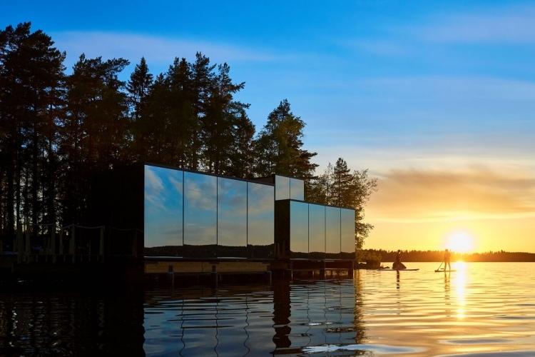 adf-web-magazine-visit-finland-6-finish-retreat-spots-11.jpg