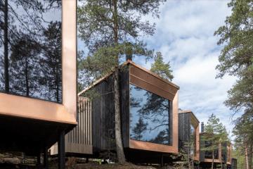 adf-web-magazine-visit-finland-6-finish-retreat-spots-2.png