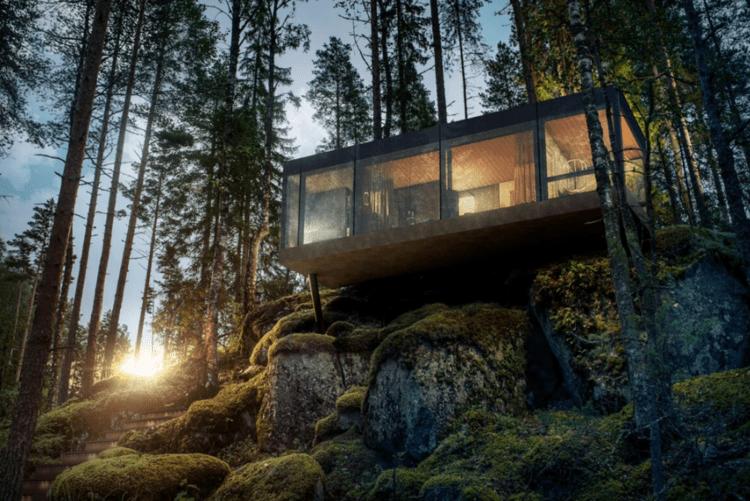 adf-web-magazine-visit-finland-6-finish-retreat-spots-3.png