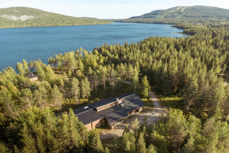 adf-web-magazine-visit-finland-6-finish-retreat-spots-8.png
