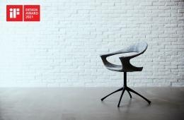 adf-web-magazine-vist-baj-if-design-award-2021