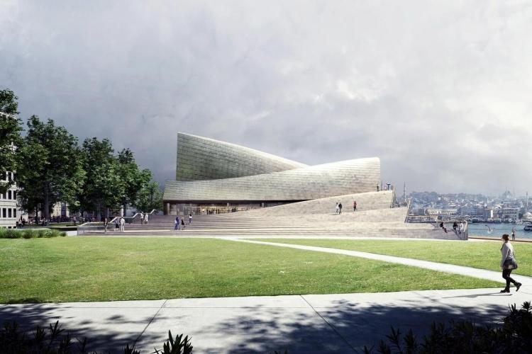 adf-web-magazine-wa2021-37-winner-arch-designed-The-Golden-Horn-Library-by-AlperAytac-Teras.jpeg