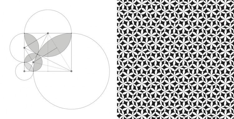 adf-web-magzeine-tokoro-asao-collection-book-3.jpg