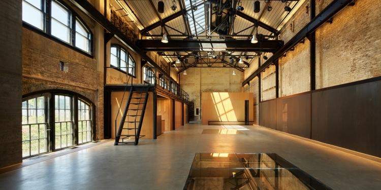 adf-web-magaziine-2021-san-francisco-design-week-award-winner-7.jpg