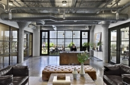Samuels & Associates, 136 Brookline Ave