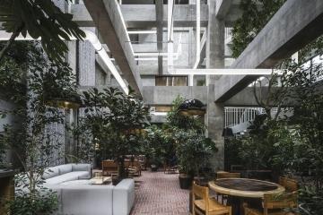 adf-web-magazine-2021-architectural-digest-great-design-hotel-award-shiroiya-hotel-1.jpg
