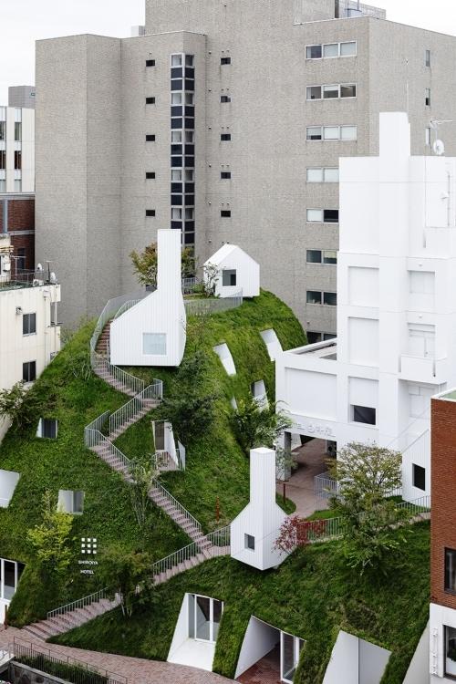 adf-web-magazine-2021-architectural-digest-great-design-hotel-award-shiroiya-hotel-2.jpg
