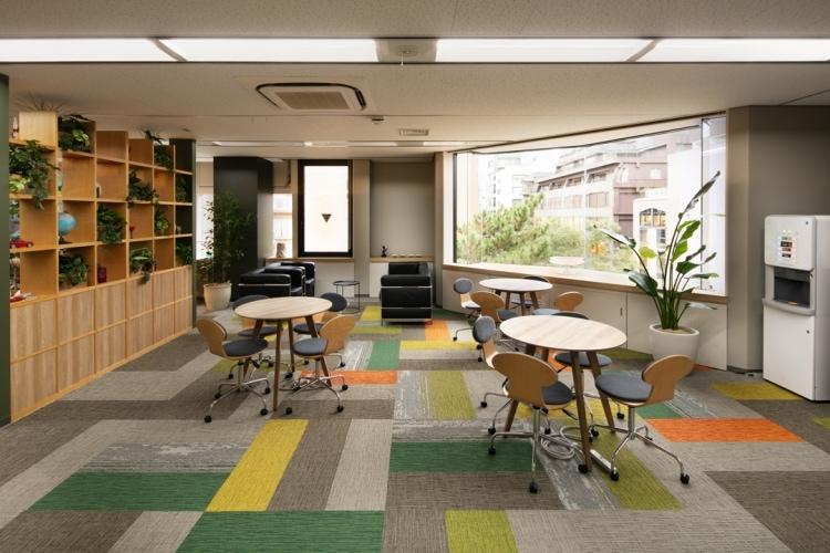 adf-web-magazine-aoyama-design-club-8