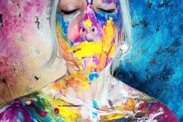 adf-web-magazine-art-gallery-project-elisa-cecchetti-1