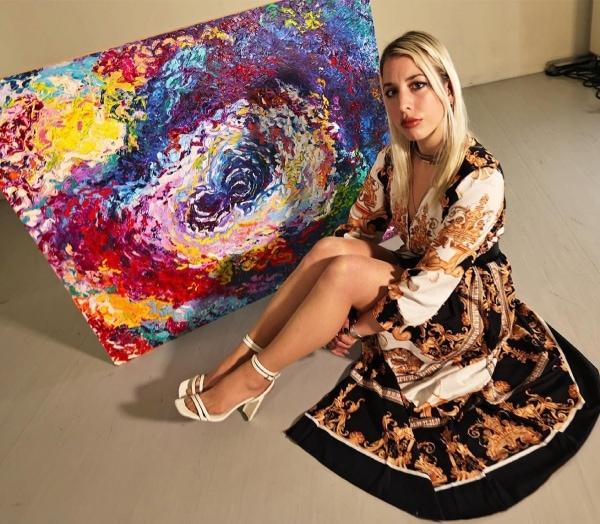 adf-web-magazine-art-gallery-project-elisa-cecchetti-4